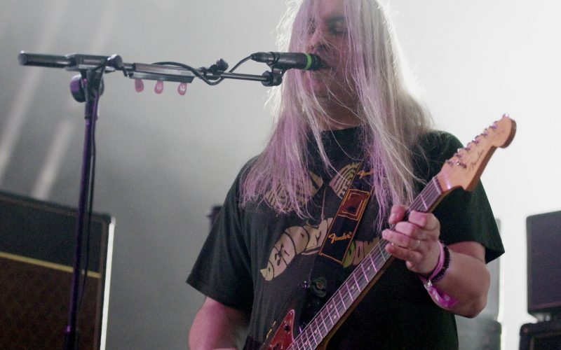 What Dinosaur Jr. Taught Me About Content Marketing