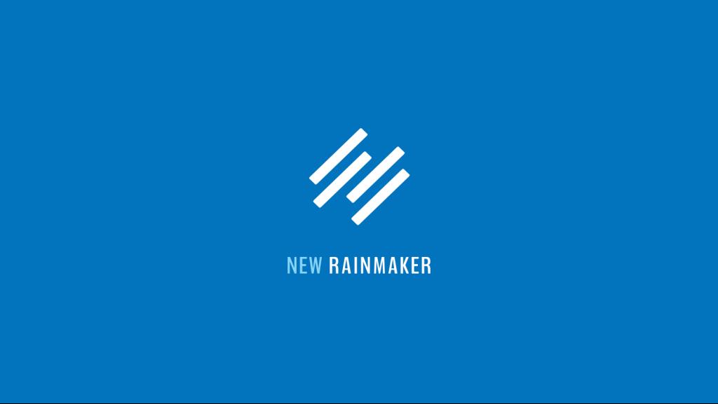 newrainmaker