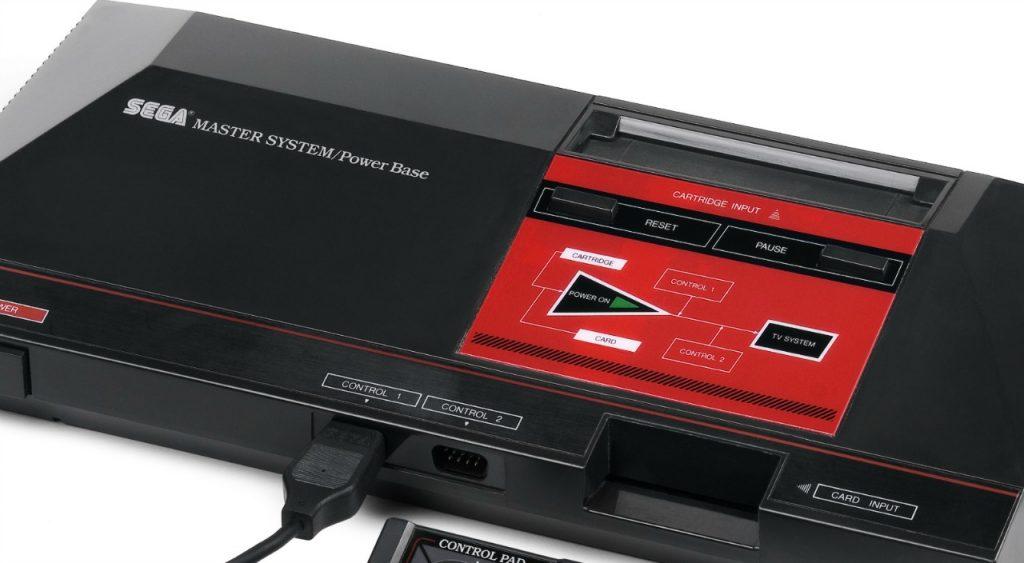 Sega-Master-System-Set (1)