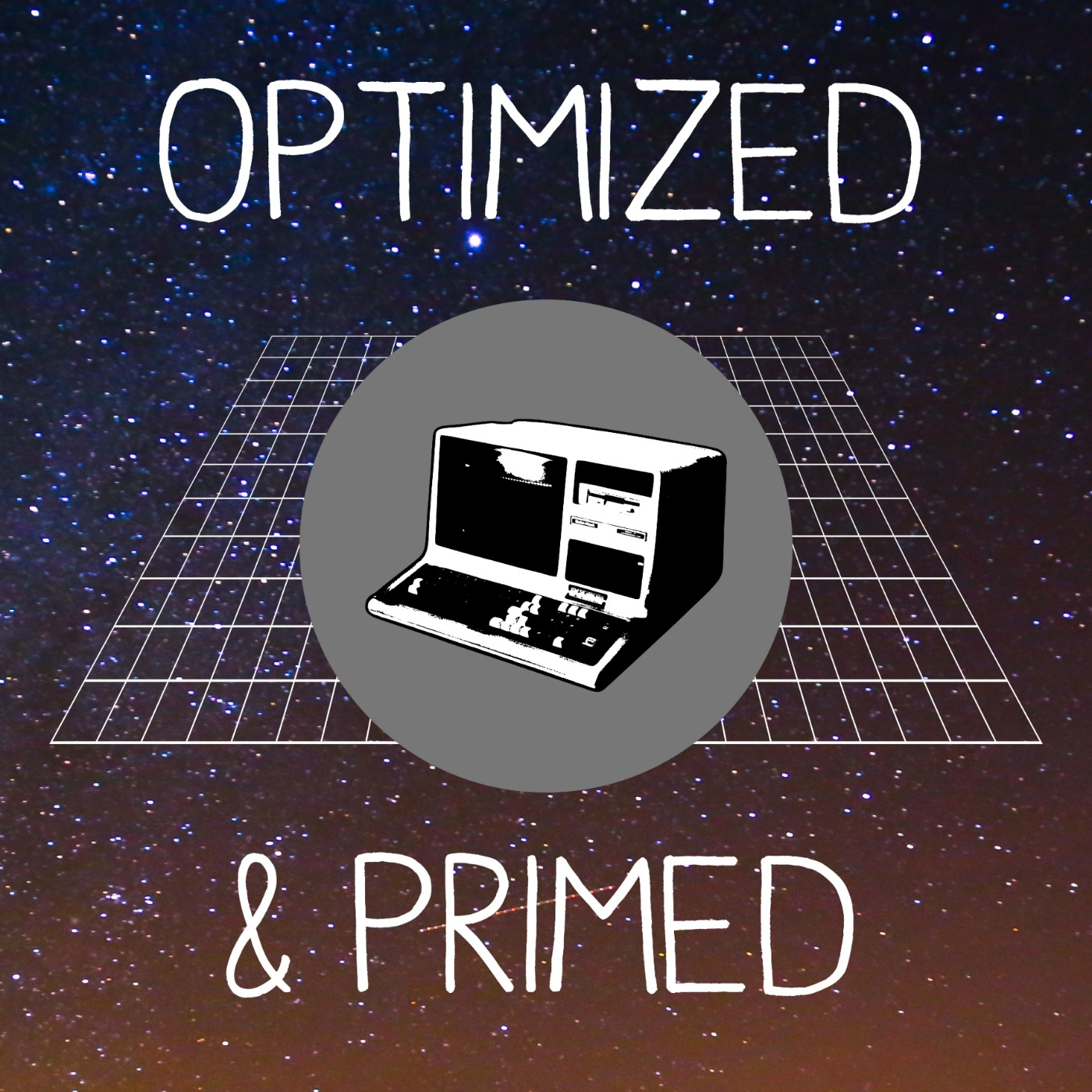 Optimized & Primed