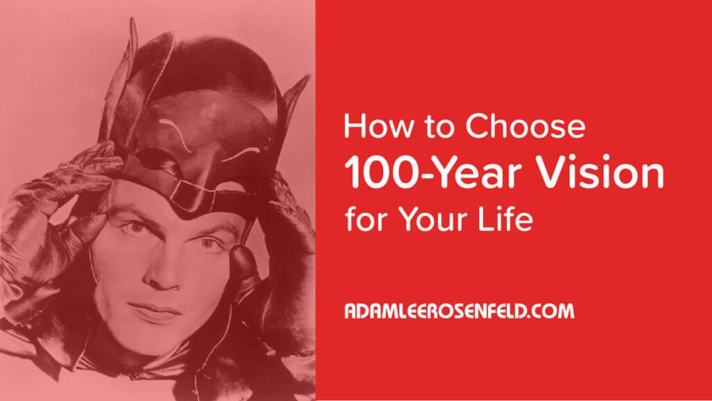 100-year-vision