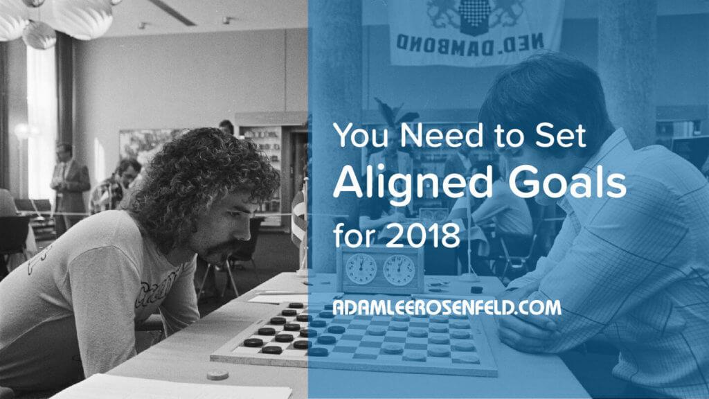 aligned-goals