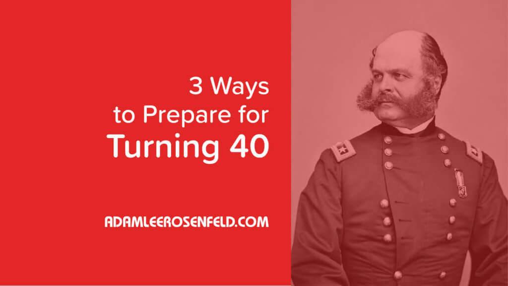 turning_40